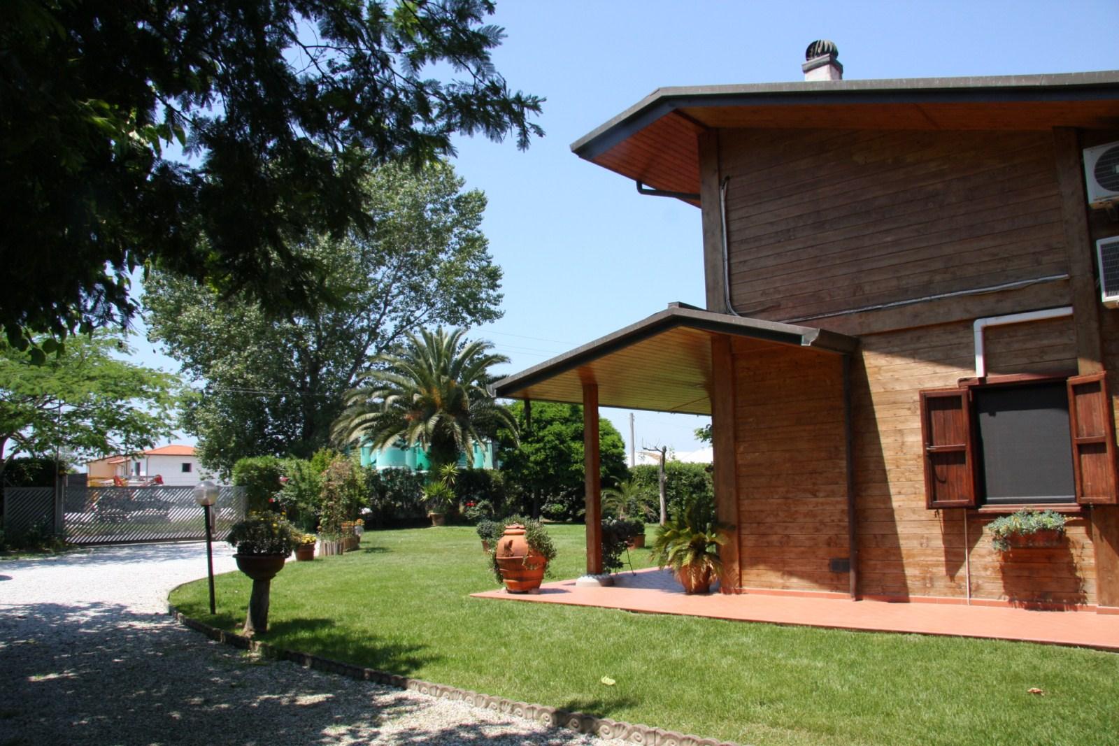 9562_Torre del lago mare_Viareggio_Vendita_Villa