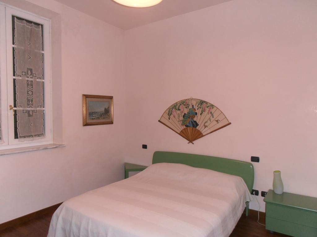 13635_viareggio passeggiata_Viareggio_Vendita_Appartamento